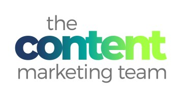 The Content Marketing Team logo