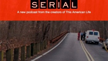 Serial Podcast, Episode 11: Maybe the worst episode, or
