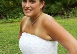 Jessica Padgett Missing
