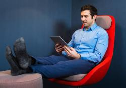 Millennials Love Automation At Hotels