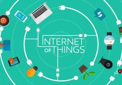 Facebook and the Internet of Things
