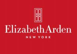 Elizabeth Arden and Twitter Spam