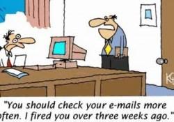 Set Better Work Rules