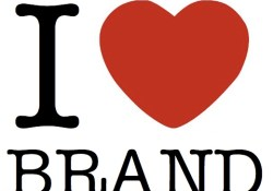 Rational Love For Brands