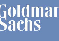 Goldman Sachs and Gentrification