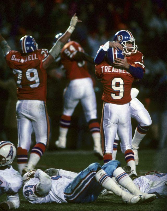Broncos-Oilers-1992