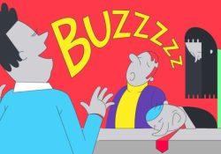 Business Buzzwords