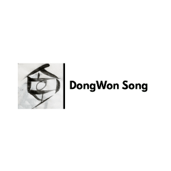 DongWon Song