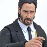 Image – DST NYCC JohnWickSelectWithPencil