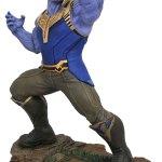 Image – DST NYCC MarvelMilestonesAIW_Thanos (1)