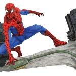 Image – DST NYCC Spider-ManGalleryWebbing