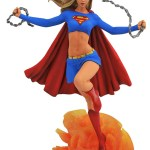 Image – DST NYCC SupergirlComicGallery