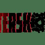 logo – Aftershock Comics (landscape)