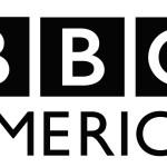 logo – BBC America