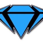 logo – Diamond Select Toys (icon)