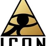 logo – Icon Comics (Marvel Comics imprint)