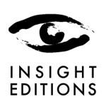 logo – Insight Editions