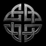logo – Legendary Pictures