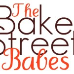 logo – baker street babes