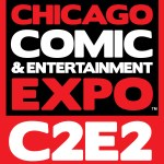 logo – c2e2 (large)