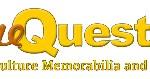 logo – cinequest