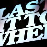 logo – last exit to nowhere