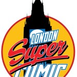 LSCC logo with date