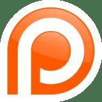 logo – patreon