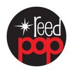 logo – reedpop (circle)