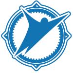 logo – skybound