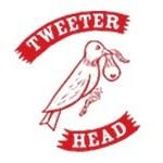 logo – tweeterhead