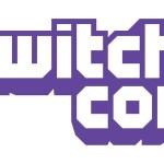 logo – twitchcon (generic)