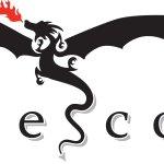 logo – zenescope entertainment