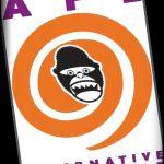 the convention collective (thumbnail) – alternative press expo