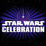 the convention collective (thumbnail) – star wars celebration (generic)