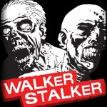 the convention collective (thumbnail) – walker stalker con