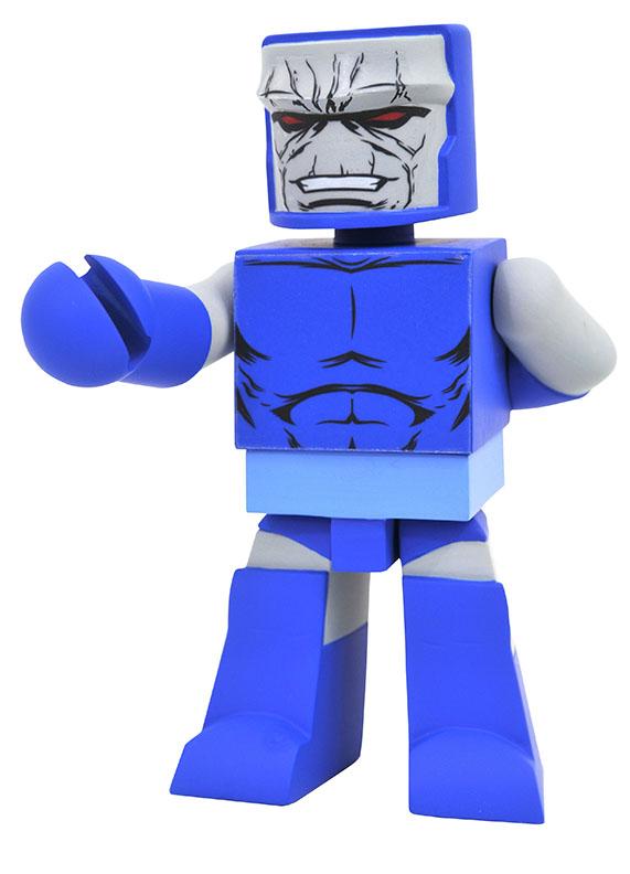 Diamond Select Toys Darkseid Vinimate