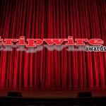 featured – tripwire awards 2021