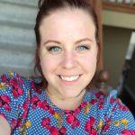 Candice Dailey Spotlight