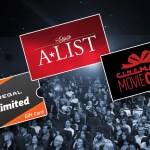 featured – summer of movies (us cinema gift cards)