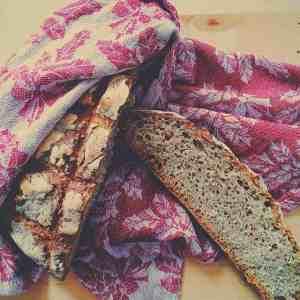 pan multicereales iban yarza