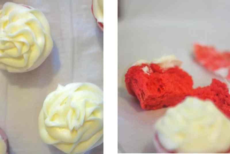 Receta-cupcakes-red-velvet