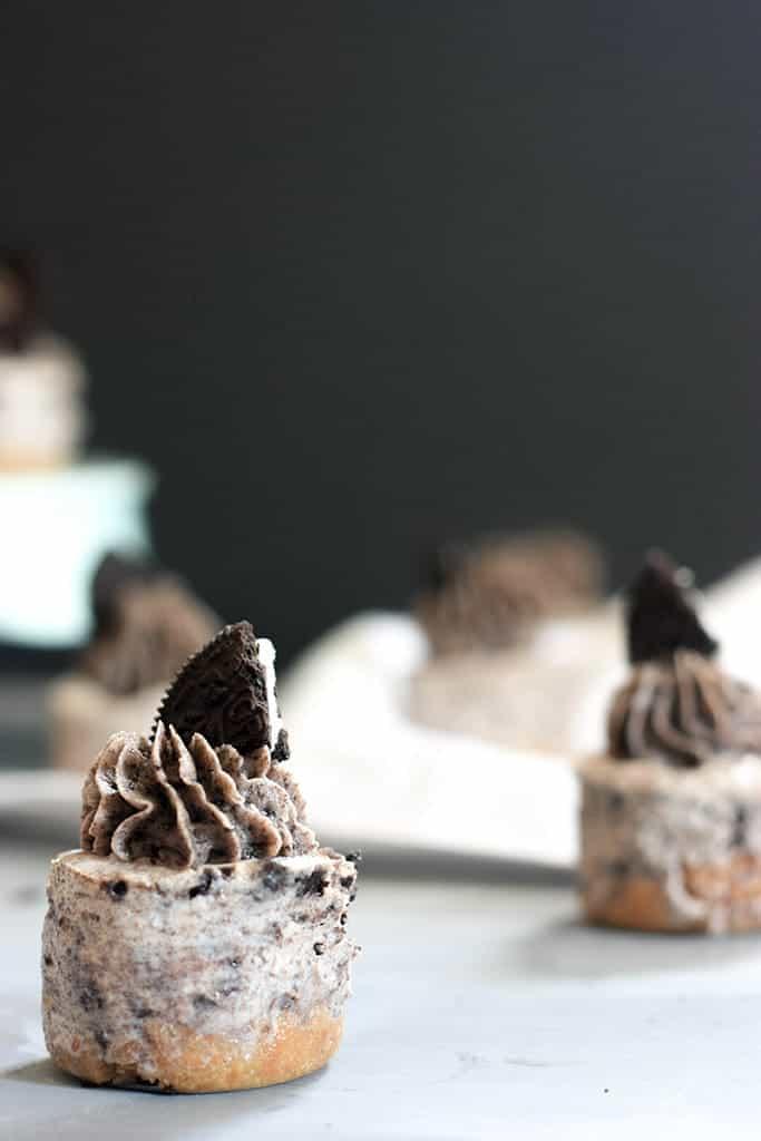 cheesecake-de-oreo-sin-horno