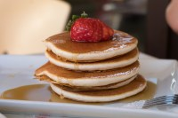 Best pancakes recipe