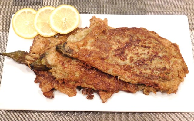 tortang-talong-the-cooking-pinay