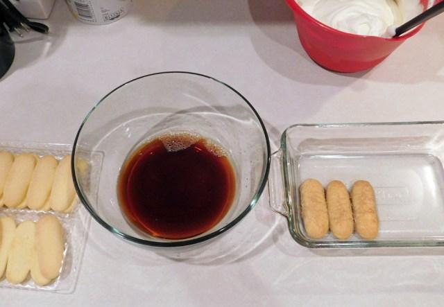 simple tiramisu recipe ingredients 1