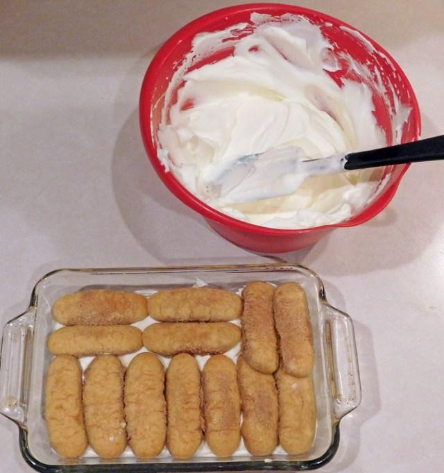 simple tiramisu recipe ingredients 2