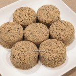 easy cookies and cream polvoron recipe