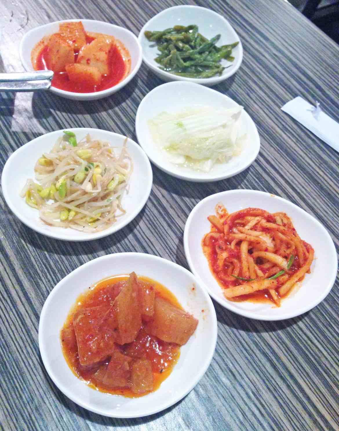 Ham Ji Park 2
