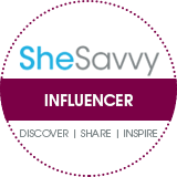 Savvy Influencer